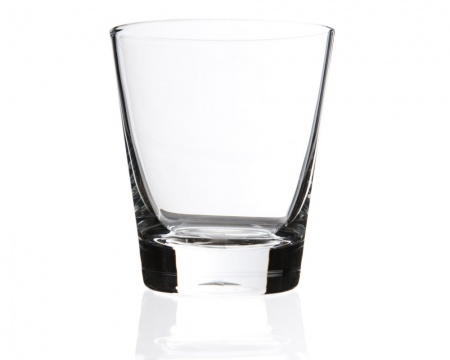 Lexington - Tumbler glass 9cm