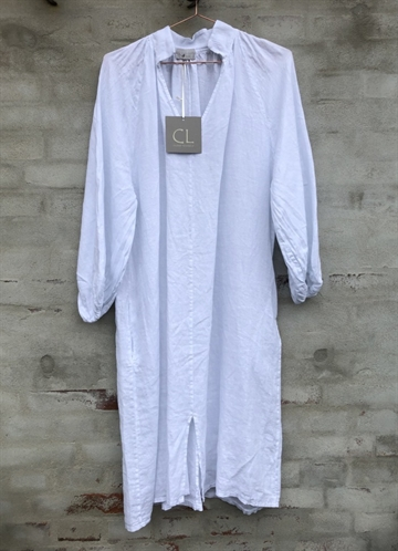 Cabana Living Tunic 2240, white