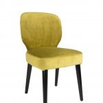 Day Home Dine Chair, flere farver