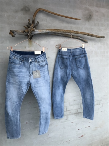 Cabana Living DY Baggy Jeans